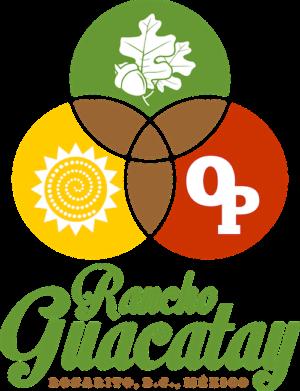 Rancho Guacatay